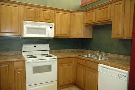 Small Picture Oak Kitchen Cabinets Wedding Design Ideas