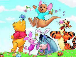 Top 5 phim hoạt hình giúp bạn