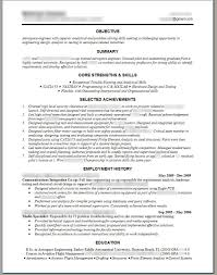 100 Civil Engineer Resume Sample 100 Resume Examples