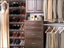closet systems home depot. Home Depot Closet Organizer System Systems Storage . E