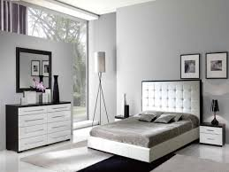 Silver Metal Chrome Bed Frame Glass Pendant Light Shades White ...