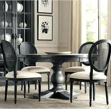 round back dining room chairs round back dining room chairs vintage french round cane back fabric side chair black round dining round back dining room