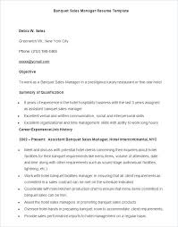 Resume Templates Reddit Best of Google Docs Resume Templates Reddit For Word Useful See Template Doc