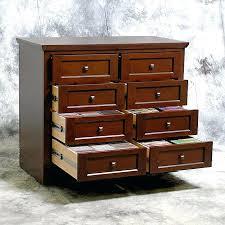 media storage cabinet multimedia cabinet multimedia storage furniture storage units stand media storage
