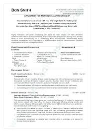 Social Work Resume Objective Examples Resume Social Work Resume