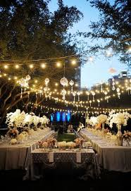 lighting ideas for weddings. weddingreceptionlightingideas001 lighting ideas for weddings