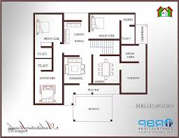 1000 Square Feet House Models 1000 Sq Ft House Plans 3 Bedroom Kerala Style