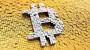Картинки по запросу bitcoin