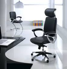 desk chairs desk chair ball seat glamorous office on exercise benefits size office chair ballet