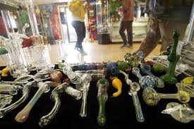 pipes at mary jane s house of glass steven lane the columbian