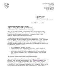 Cover Letter Format Yale Ucs Paper Terminal Pte Ltd