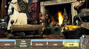 Download and play hundreds of free hidden object games. 4 Best Hidden Object Games Online With Great Graphics