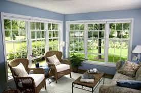 sunroom furniture designs. Sunroom Furniture Ordinary Designs Ideas With Small R