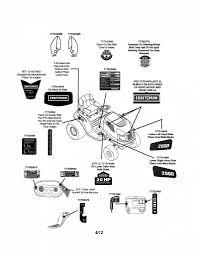scotts lawn tractor wiring diagram wiring library scotts riding mower parts diagram topsimages com scotts 1542 riding mower wiring diagram