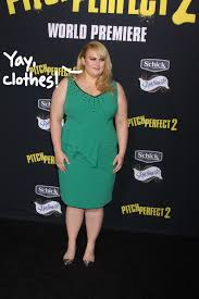 rebel wilson partners with torrid for a capsule collection