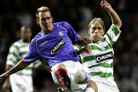 Celtic hero Stiliyan Petrov remembers 'friend and true fighter' Fernando  Ricksen after tragic death | Glasgow Times
