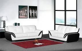 exquisite design black white red. Red Black And White Living Room Set Exquisite Ideas  Furniture Exclusive Exquisite Design Black White Red