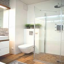 Kleines Badezimmer Renovieren Kleines Badezimmer Renovieren Schick
