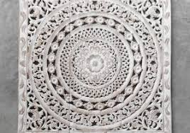 distressed white wood wall decor buy moroccan decent wood carving wall art hanging online on distressed white wood wall art with distressed white wood wall decor happy distressed wood wall decor