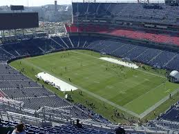Titans Tickets Cheap 2019 Tennessee Tickets Buy At Ticketcity