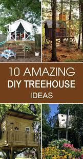 treehouse kits do it yourself treehouse kits for treehouse uk