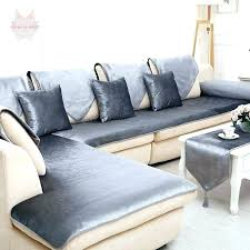 Sectional covers Classy Sectional Sofa Cover Piece Sectional Couch Cover Sectional Sofa Covers Best Sectional Couch Cover Ideas Sectional Sofa Cover Hackerspotco Sectional Sofa Cover Couch And Covers Large Size Of Cover Amazon
