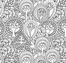 Free Printable Coloring Sheets For Adults Or Lovely Swear Word