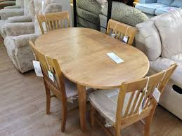 extendable dining table set:  oak dining table sets uk cangkemandynu in round extendable dining table and chairs