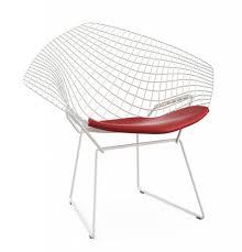 Amazing Famous Mid Century Modern Furniture Designers Home Design ...