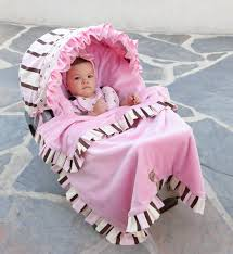 baby bella maya introduces a line of stroller blankets intended to compliment their portfolio of car seat covers infant