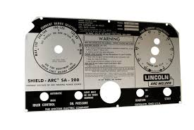 lincoln sae 400 welder wiring diagram lincoln printable lincoln sa 200 rheostat wiring diagram z24 engine diagram source