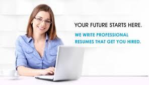 executive resume writing services executive resume writing companies simple services 4webmasters info