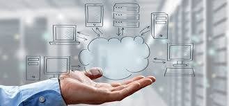Cloud Computing Services In Gainesville Fl