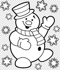 With these snowman clip art resources, you can use for printing, web design, powerpoints, classrooms, craft projects all of the snowman clipart resources are in png format with transparent background. Christmas Day Coloring Book Drawing Snowman Snowman Transparent Background Png Clipart Hiclipart