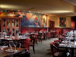 places to eat in oak brook il. 1401 west, chicago marriott oak brook hotel places to eat in il t
