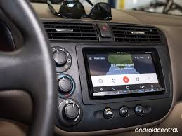 Android Auto in 2018: Apps, Google Assistant, What's Broken ...