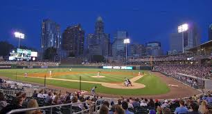 Bb T Ballpark Baseballparks Com