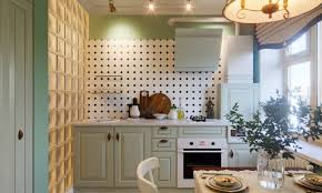 kitchens with white cabinets and green walls. Green And Gray Kitchen Ideas Kitchens Cabinets Accents Lime Wall Decor White Full Size Design Decorating With Walls