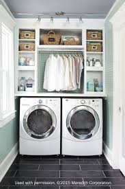popular items laundry room decor. Large Size Of Interior Design:laundry In Kitchen Design Ideas Great Laundry Designs Home Popular Items Room Decor