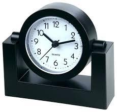 cool desk clock cool office clocks large size of office desk clocks fold able clock cool cool desk clock