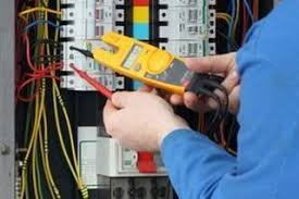 south plainfield electrical services electrician, whole house home wiring basics at House Wiring