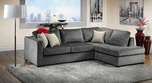 sofa bed sectional sofa with recliner