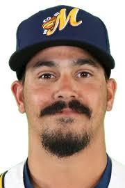 Ivan Pelaez Stats, Highlights, Bio | MiLB.com Stats | The Official Site of  Minor League Baseball
