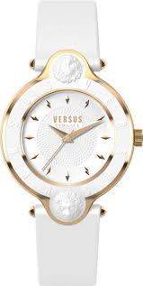 Наручные <b>часы VERSUS</b> Versace <b>SCF070016</b> — купить в ...