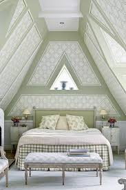 Design Bedrooms Best Decorating Ideas