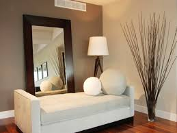 Accent Wall In Living Room bedroom lovely taupe wall color bedroom with accent colors for 3828 by guidejewelry.us