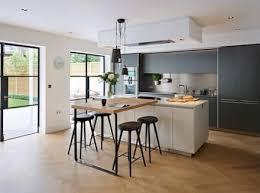 modern kitchen. Timeless Living: Modern Kitchen By Architecture R