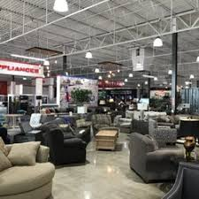 Big Sandy Superstore 10 s Furniture Stores 771 S 30th