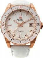 <b>Orient</b> AC0A003W – купить наручные <b>часы</b>, сравнение цен ...