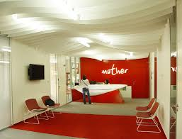 ogilvy and mather ogilvy mather offices xtend london a etc prague